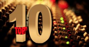 Top 10 ya AMPLIFAYA May 8, Mwanaume muuaji Mwanza, Club tajiri duniani, foleni na ndoa Dsm