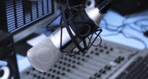 Ulikua mbali na Radio? stori 10 za AMPLIFAYA June 23 2014 ziko hapa mtu wangu.