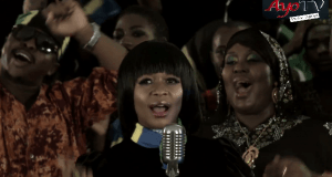 Video mpya ya wimbo wa All Stars – miaka 50 ya Tanzania.