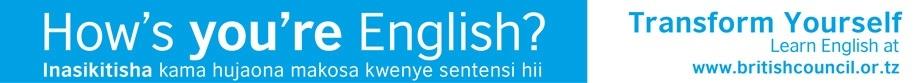 BritishC-English