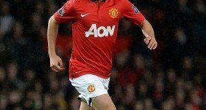 Shinji Kagawa njiani kuondoka Man United – hii ndio klabu anayoenda