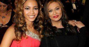 Mama yake Beyonce aweka wazi ukweli kuhusu tetesi za Beyonce na Jay Z kutaka kuachana