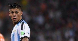 Unaambiwa Man United wamekamilisha usajili mwingine wa huyu Muargentina.