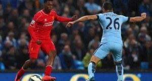 Epl: Matokeo na wafungaji wa mechi ya Liverpool vs Man City haya hapa