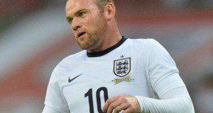 Uongozi mpya aliopata Wayne Rooney kwenye soka huu hapa