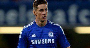 Hatimaye Torres amua kuondoka Chelsea – hii ndio tiku aliyoichagua