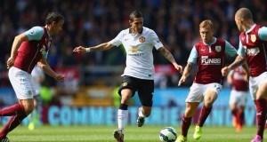 Epl: Matokeo ya Man United vs Burnley haya hapa