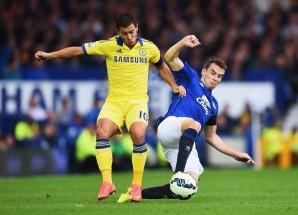 EPL: Matokeo ya Chelsea vs Everton yapo hapa