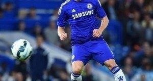Baada ya kuondoka kwa Torres – huyu ndio mshambuliaji mpya aliyesajiliwa na Chelsea