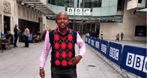 Alichoandika Maulid Kitenge baada ya kuacha kazi ITV/RadioOne