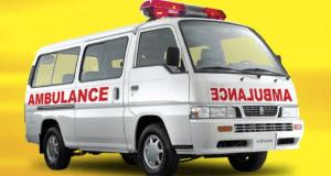 Baada ya wawili kufa kwa Ebola Congo DRC, Mkuu wa mkoa Kigoma ametoa hii