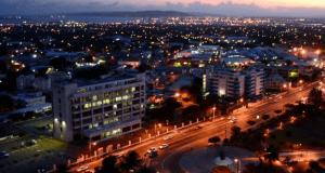 Good news!! baada ya Abu Dhabi sasa Clouds media International imeingia Jamaica