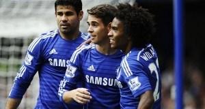 EPL: Chelsea bado moto – hiki ndicho walichowafanya Aston Villa leo