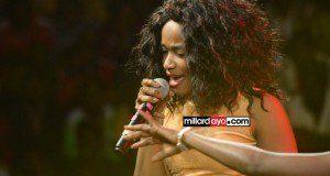 Pichaz 49 za Fiestani Mbeya jana sept 28… Linah, Linex, Mr. Blue, Stamina, Nay na wengine