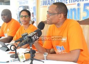 NMB wazindua rasmi kampeni kabambe 'Weka na Ushinde'