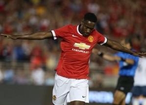 Breaking News: Danny Welbeck amesaini Arsenal
