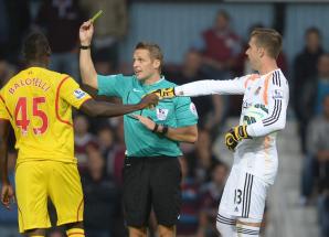 EPL: Kama uliikosa mechi ya Liverpool vs West Ham matokeo haya haya
