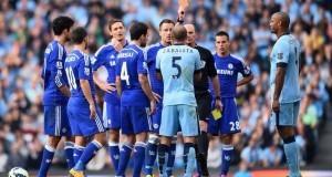 EPL: Matokeo ya Man City vs Chelsea haya hapa
