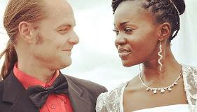 Kilichomfanya Jacqueline Wolper aifute hii picha ya Lucy Komba instagram….