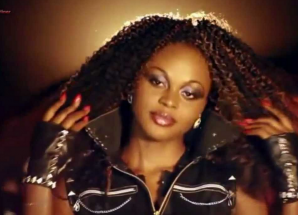 Kichwa kingine kwenye headlines za muziki Afrika Mashariki