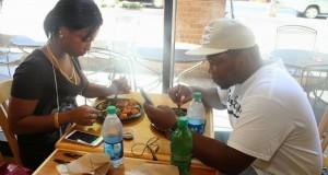 Anti Ezekiel na Kassim Mganga wahusishwa kuwa na uhusiano wa kimapenzi #Gossip Cop