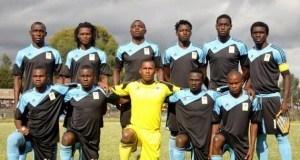 Kilichoikuta Taifa Stars kwenye mechi dhidi ya Burundi hiki hapa