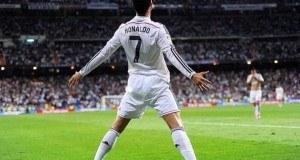 Rekodi 7 tofauti alizoweka Cristiano Ronaldo baada ya kufunga hat trick dhidi ya Bilbao