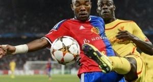 Video: Liverpool hali tete ulaya – angalia hapa matokeo na magoli ya mechi  yao dhidi ya FC Basle