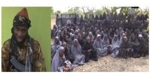 Umeisikia stori ya Boko Haram kuigeuka serikali ya Nigeria? Isome hapa.