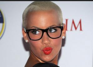 Amber Rose kaitaja sababu nyingine ya kuachana na Wiz Khalifa, picha ya ushahidi iko hapa pia