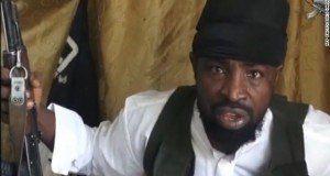 Wasichana 200 waliotekwa na Boko Haram watarajiwa kuachiwa huru