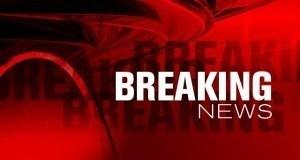 #Breaking: Chid Benz kakamatwa na Polisi Airport