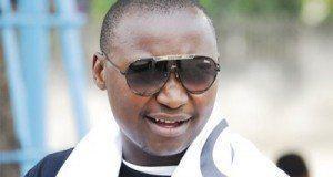 Kilichoamuliwa na Mahakama kuhusu kesi ya Chid Benz ni hiki.