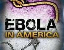Umeisikia mpya kuhusu Ebola ndani ya Marekani? Stori kamili iko hapa