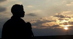 Breaking: Polisi wamezungumza kuhusu Chidi Benz kukamatwa Airport leo na dawa za kulevya