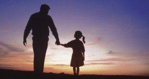 Hii ndiyo kali aliyoifanya baba baada ya mwanaye kudanganya umri, elimu na mapenzi..