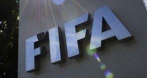 Hii ndiyo taarifa iliyotolewa na FIFA kuhusiana na Ebola.