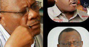 Msiba mwingine wa mwigizaji Bongo Movie 2014.