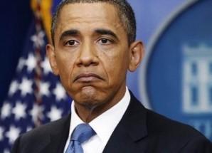 Obama apingana na unyanyapaa wa magavana wa New York, New Jersey.