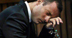 Unafahamu kuhusu hukumu ya Oscar Pistorius? Isome hapa.