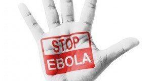 Ebola yasababisha watu wa Afrika Magharibi kuzuiwa kuingia kwenye nchi hii…