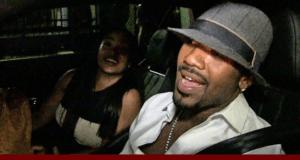 Kwa hiyo Ray J katoa ushauri kwa Tyga baada ya kusemekana kutoka na Kylie wa Kardashian?