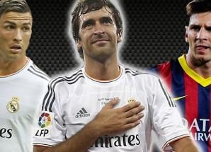Angalia video ya namna Ronaldo alivyompita Messi kwenye rekodi ya magoli ulaya