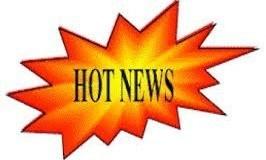 Story 9 Hot kwenye Magazeti ya leo October28