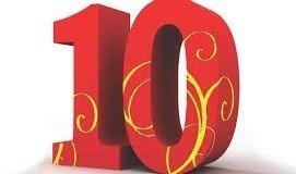 Stori 10 hot za leo October13
