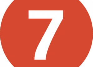 Story 7 hot Magazeti ya leo October21
