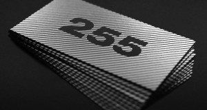 255 ya Novemba 20, kama ulipitwa unaweza kusikiliza nimekuwekea hapa.