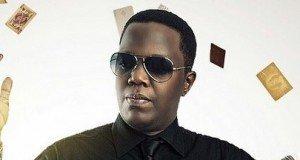 Mabibi na mabwana… ile single mpya ya Ay ft. Sean Kingston imetoka, isikilize hapa
