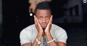 Diamond Platnumz kwenye kampeni nyingine za Kimataifa, picha, video na story nimekuwekea hapa