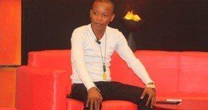 U Heard ya Novemba 27 iko hapa, Steve Nyerere amjibu Linex kuhusiana na gari analodai kudhulumiwa
